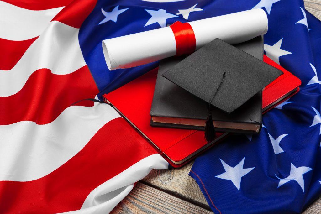 Test SAT universités états-unis