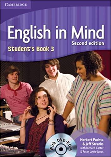Cours d'anglais niveau intermédiaire B1