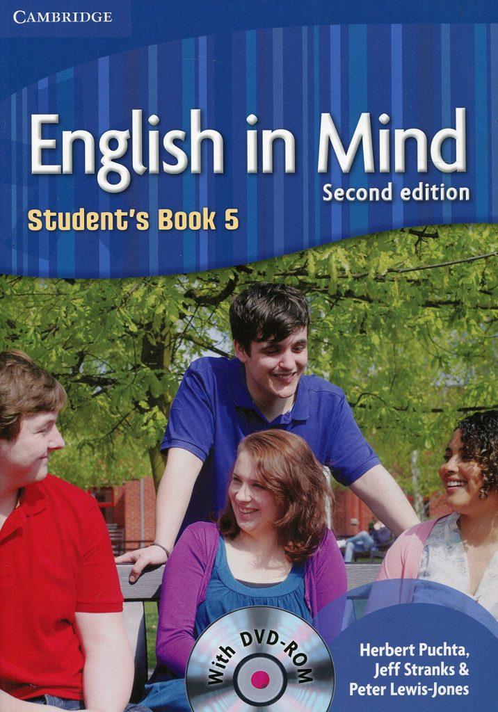 Cours d'anglais niveau Avancé C1