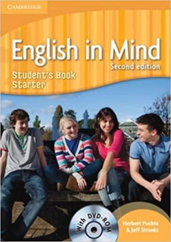 Cours d'anglais niveau Débutant A0