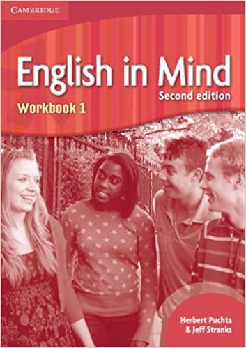 Cours d'anglais niveau Débutant A1