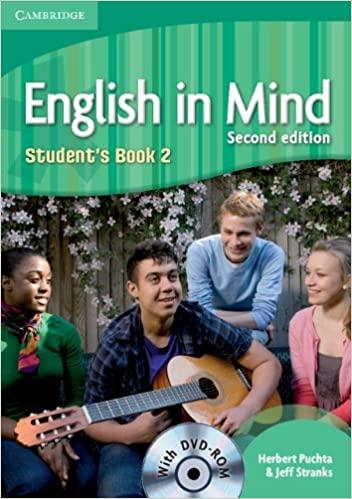 Cours d'anglais niveau intermédiaire A2