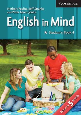 Cours d'anglais niveau Avancé B2