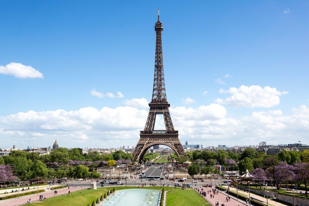 Centre de Formation d'anglais à Paris - cours d'anglais à paris - formation d'anglais à paris