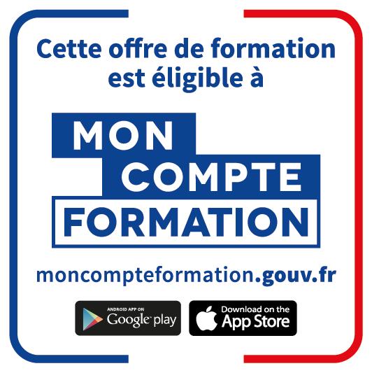 cours et formations d'anglais déligibles au CPF, Pôle Prépa Lyon