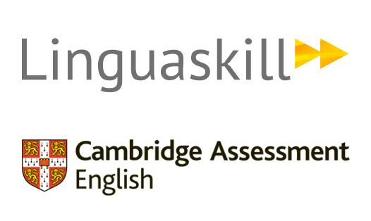 Passer le test Linguaskill à Lyon.