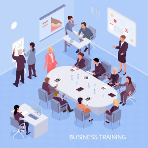 Anglais Affaires Business English et Atelier et Formation d'anglais professionnelles