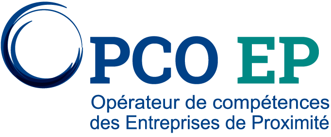 formation d'anglais OPCO