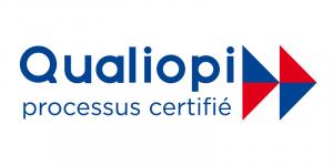 Pôle Prépa, Centre de langues, anglais et français,Nos Formations conforment Qualité Qualiopi , 47 rue saint mathieu, 69008 Lyon