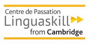 Pôle Prépa Linguaskill, Centre de Passation d'examen Linguaskill à Lyon, 47 rue saint mathieu, 69008 Lyon