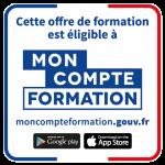 Formations et Cours d'anglais CPF Lyon