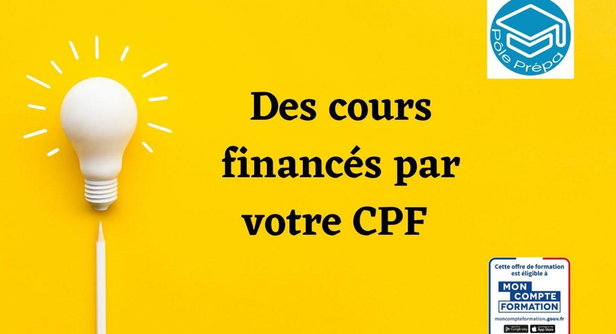 Comment payer formation ; Comment payer formation cpf ; payer formation ; payer formation cpf ; Comment financer formation cpf ; Comment financer formation ; financer formation cpf ; financer formation